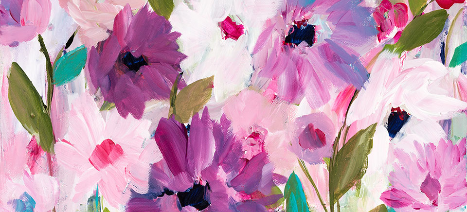 Carrie Schmitt_Blossoming