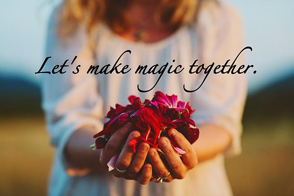 lets make magic together600