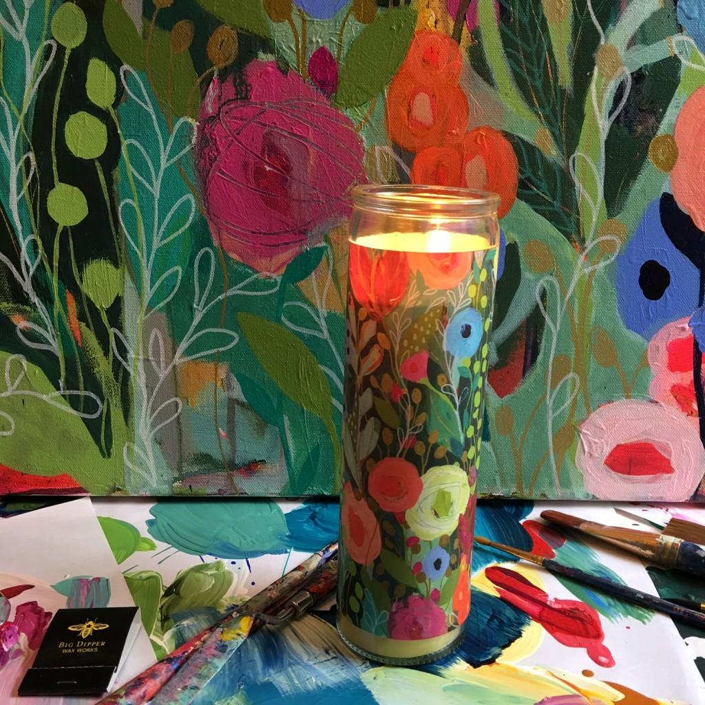 candlesage2