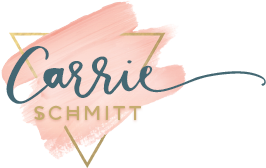 Carrie Schmitt Design